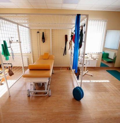 Rehabilitacja Olkusz